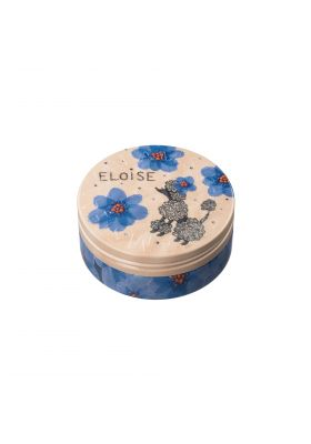 Steamcream Eloise