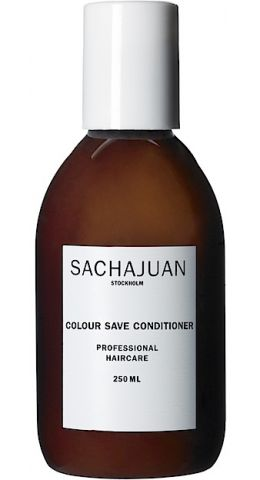 SACHAJUAN - Colour  Save Conditioner