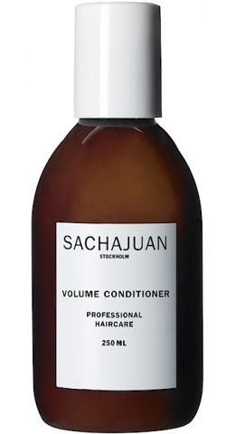 SACHAJUAN - Volume Conditioner