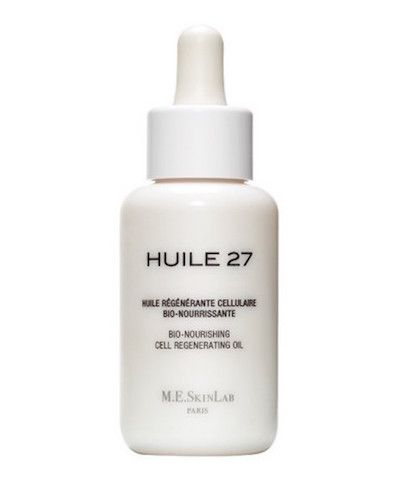 Cosmetics 27 - Bio-Nourishing Cell Regenerating Oil Huile 27