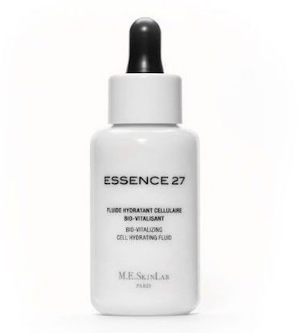 Cosmetics 27 - Bio-Vitalizing Cell Hydrating Fluid Essence 27