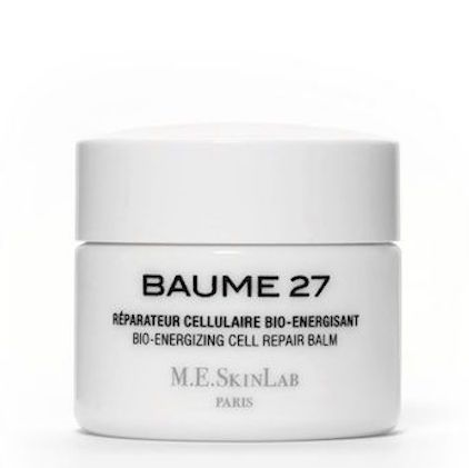 Cosmetics 27 - Bio-Energizing Cell Repair Balm Baume 27