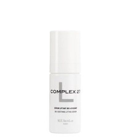 Cosmetics 27 - Bio-Soothing Lifting Serum Complex 27 L