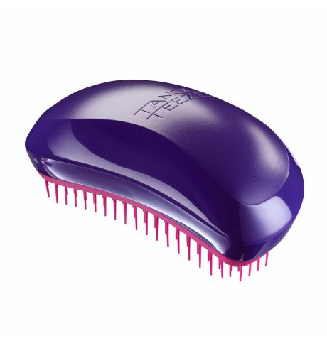 TANGLE TEEZER - Tangle Teezer Salon Elite - Purple/Pink