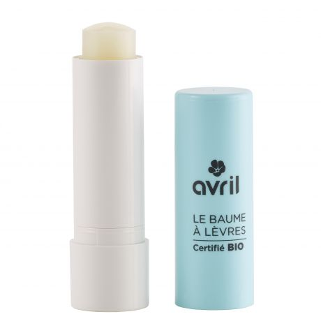 AVRIL - Lip balm in stick