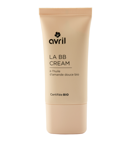 AVRIL - BB cream
