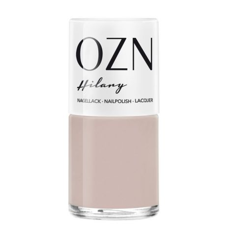 OZN - Nail polish OZN Hilary