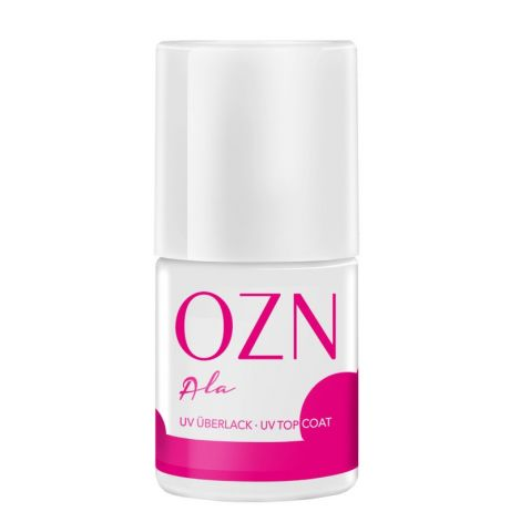 OZN - OZN UV Top Coat Ala