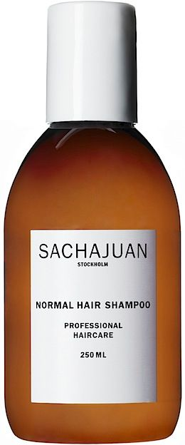 Normal Hair Shampoo