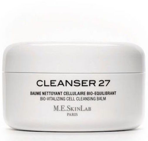 Bio-Balacing Cell Cleansing Balm Cleanser 27