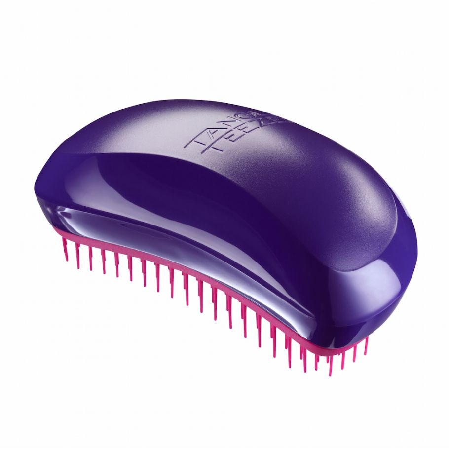 Tangle Teezer Salon Elite - Purple/Pink